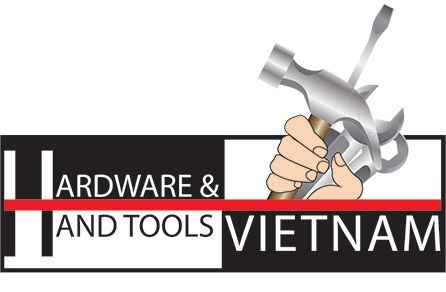 Exhibition - VIETNAM HARDWARE & HAND TOOLS 16