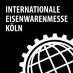 Exhibition - 2020 INTERNATIONAL HARDWARE FAIR COLOGNE (IHF) 16